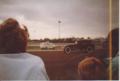 Autoshow Hilversum 1987 11.png