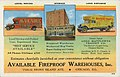 Available Fireproof Warehouses, Inc. (NBY 416933).jpg