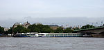 Avalon Vista (ship, 2012) 012.JPG