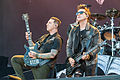 Avenged Sevenfold-Rock im Park 2014 by 2eight 3SC7817.jpg