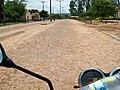 Avenida Beira Rio - panoramio - Darliton.jpg