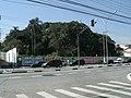 Avenida Nossa Senhora do Sabará, 3331 - panoramio.jpg