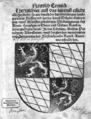 Aventinus, Bayrisch Cronick (sic.), ca. 1519.png