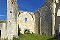 Avon-les-Roches (Indre-et-Loire) (14393187020).jpg