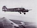 Avro Anson K8758.jpg
