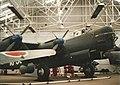 Avro Lincoln B II (32998329935).jpg