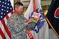 Award ceremony for Brig. Gen. Daniel Mitchell (2).jpg