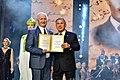 Awarding Prize Tukay (2019-04-26) 10.jpg