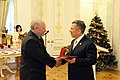 Awarding Tatarstan State Prize in the Field of Science and Technology (2010-12-30) 19.jpg
