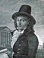 Axel Bundsen 1762-1832.jpg