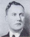 Axel Wenner-Gren 1936.JPG