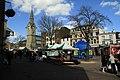 Aylesbury Market Square and Clock Tower - panoramio.jpg