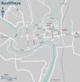 Ayutthaya-map.png