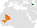 Azerbaijan Mali Locator (cropped).png