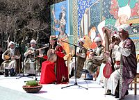 Azeri music.jpg