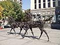 Aznavour square of Yerevan4.jpg
