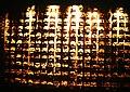 Aztec Templo Major Tzompantli, (Skull Rack) (9792528906).jpg
