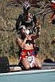 Azteca dancers, from Mexicayotl Charter School (d2fb50e9-c039-4e38-a0fe-b42c641b1cf9).jpg