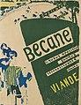 Bécane (Roger-Marx 49) 2008 PAR 05535 0095 .jpg