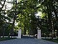 Bönen, Germany - panoramio (123).jpg