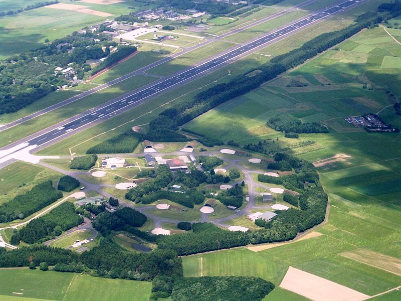 B%C3%BCchel Fliegerhorst.jpg