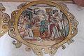 Bürgstadt Martinskapelle Medaillon 859.jpg