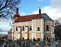 Běstvina - kostel sv Jana Křtitele obr01.jpg