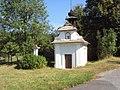 Břehyně kaple.JPG