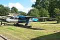 B-11 LK (7378367686).jpg
