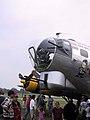 B-17-2.jpg