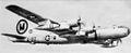 B-50-93dbg-1950.jpg