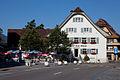 B-Balsthal-Gasthof-Kreuz.jpg