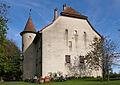 B-Delemont-Chateau-de-Domont.jpg
