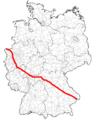 B008 Verlauf.png