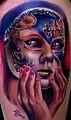 B055 afferni afferniandrea tattoo tatuaggi ritratto portrait.jpg