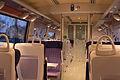 B82500-Gare de Provins - IMG 1579.jpg