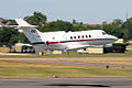 BAe125 - RIAT 2006 (2457805348).jpg
