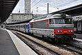 BB67620-Amiens.JPG