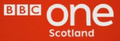 BBC One Scotland logo.PNG