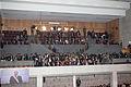 BCNChile CuentaPublica 20120521 F047-O.jpg