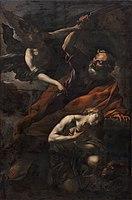 BEINASCHI Giovanni Battista Le sacrifice d'Abraham.jpg