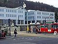 BFM in Bern.JPG