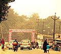 BGRT Street, Dhaligaon, Bongaigaon.jpg