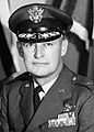 BG Frederick J. Sutterlin.jpg