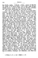 BKV Erste Ausgabe Band 38 100.png