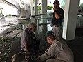 BLM Law Enforcement assist with Hurricane Maria efforts (37306765576).jpg
