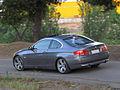 BMW 335i Coupe 3.0 2009 (11808940903).jpg