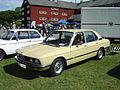 BMW 518 (2524129862).jpg