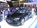 BMW Activehybrid 7L M Sport F02 (15805599138).jpg