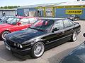 BMW Alpina B10 Biturbo E34 (8844027275).jpg